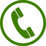 Contact Well Engineering Partners by phone