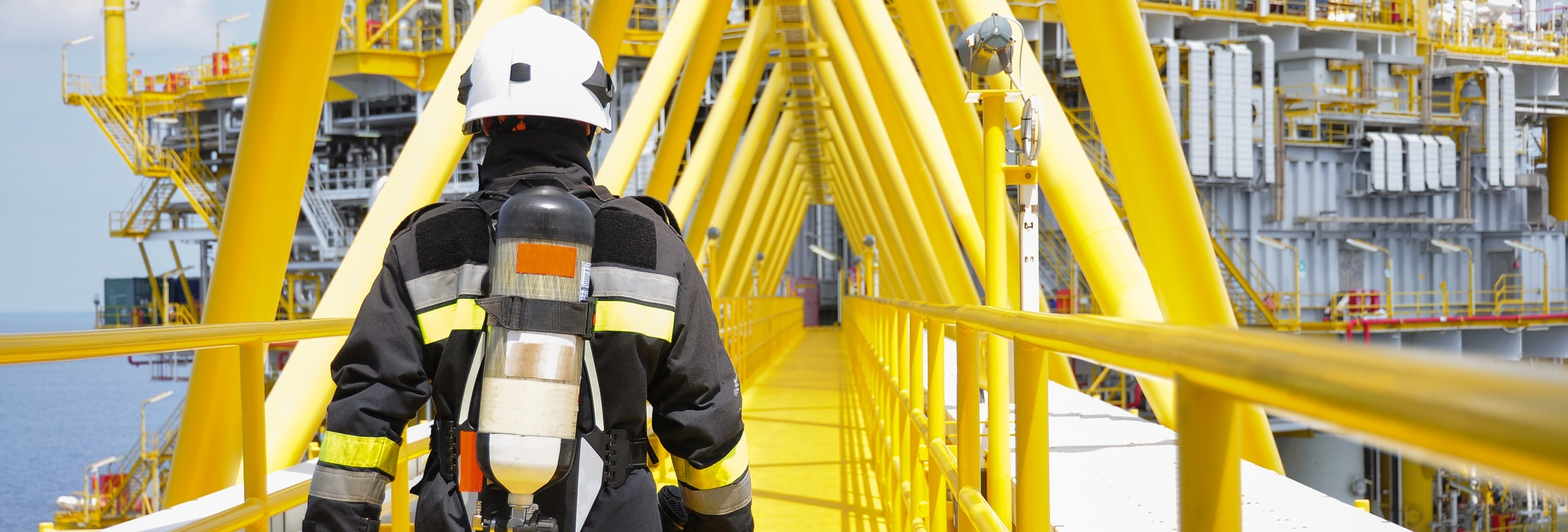 hse culture in oil industry To transform the offshore oil and gas industry's safety culture of sciences, engineering, and medicine national academies of sciences, engineering.